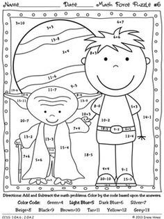 math worksheet : 1000 images about star wars school stuff on pinterest  star wars  : Star Wars Math Worksheets