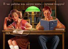 534947_404366982921557_839438078_n.jpg (720×526)
