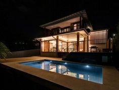 #Gartenterrasse Moderne Design-Pools - 75 großartige Ideen  #house #art #besten #home #Ideen #decor#Moderne #Design-Pools #- #75 #großartige #Ideen
