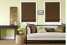 The Best Living Room Window Treatment Ideas | Home Stuff