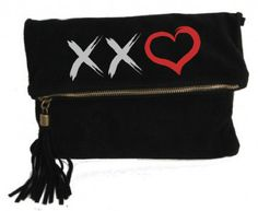 BOLSO ANTE DESPLEGABLE KISS&FLY