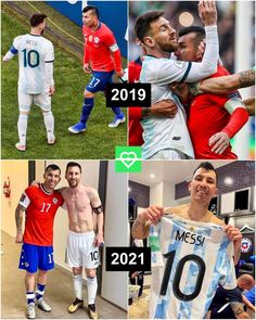 Messi Shirt, Messi 10, Football Photos, Baseball Cards, Sports, Hs Sports, Sport