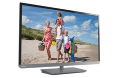 Double Picture, Motion Video, Action Film, Surround Sound, Smart Tv, Worlds Of Fun, Consumer Electronics, Led