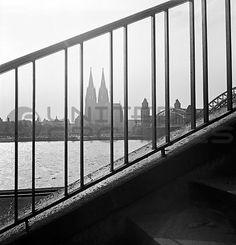 Köln (UNA_01647958.highres)