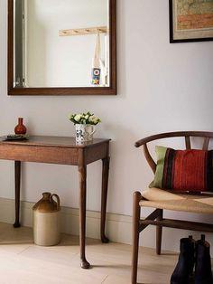 Attirant Interior Design Ideas By Ben Pentreath, A Modern American Interior Designer  That Elevates Residential Interior