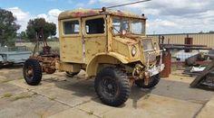 1943 Chevrolet Blitz 4x4 Crew Cab $2,800.00 Negotiable 1943 Chevrolet Blitz 4x4 Crew Cab | Trucks | Gumtree Australia Wyong Area - Tuggerah | 1099186269
