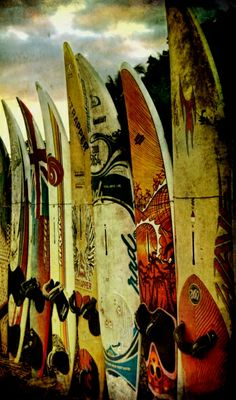 Longboard Discover Surfboard photo : surf photography beach surfer print maui hawaii summer yellow gold home decor Surfboard photo : surf photography beach surfer print maui hawaii summer yellow gold home deco Kitesurfing, Maui Hawaii, Hawaii Waves, Ocean Waves, Surf Mar, Beach House Style, Photography Beach, Learn To Surf, Surf City