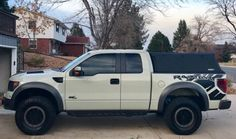 Ford 4x4, Ford Trucks, Ford Raptor, Mustangs, Offroad, Inspiration, Ford Rapter, Biblical Inspiration, Off Road