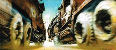 Tales from Weirdland Craig Mullins, Jurassic Park 1993, Concept Draw, Mad Max Fury Road, Photo Sessions, Pixel Art, Dating, Artist, Quotes