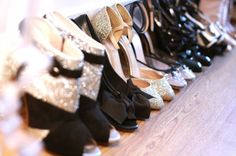 How to Organize Your Closet in 6 Steps