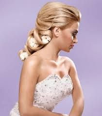 Best Wedding Salon in Philly. www.kikisbridal.com