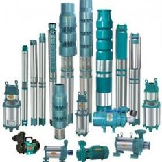 32 Best dewatering pumps images in 2012 | Dewatering pumps