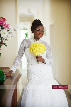 48 Best Bridal Bouquets Images Bridal Wedding Bouquet