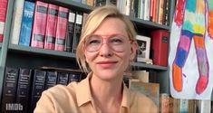 Cate Blanchett, Female Knight, Lady Knight, Killer Queen, Wattpad, Sandra Bullock, Celebs, Celebrities, Girl Crushes