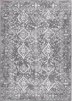 Rugs USA - Area Rugs in many styles including Contemporary, Braided, Outdoor and Flokati Shag rugs.Buy Rugs At America's Home Decorating SuperstoreArea Rugs 288