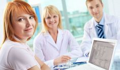 Why you should invest in EHR