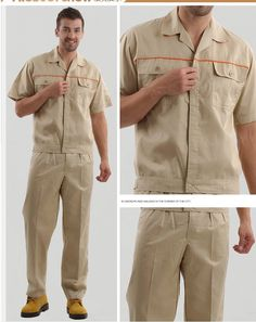 Cheap Safety Clothing, Buy Directly from China Suppliers:Product Features:Unique design on the zipper,pockets,waist,neckline and sleevesPrecise cutting and fixed doub