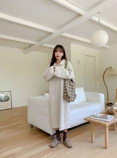 Korean Dress, Outfits, Dresses, Vestidos, Suits, Dress, Kleding, Gown, Outfit