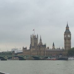 I want to return in England  by _eolhc18_