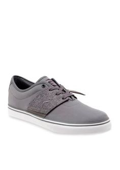 PUMA  Mens El Ace Denim Sneaker