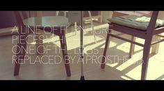 Efficient Furniture   ITS Brasil   Y&R