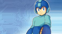 New trending GIF on Giphy. archie comics mega man. Follow Me CooliPhone6Case on Twitter Facebook Google Instagram LinkedIn Blogger Tumblr Youtube