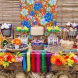 Decoração de festa junina: Dicas para uma decoração nos mínimos detalhes  Portal Tudo Aqui