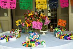 Flower Fiesta Party-30