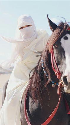 #muslim horses hijab  #reitenmithijab.blogspot.de