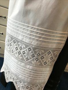 Best 12 bottoms – Page 559361216220035553 – SkillOfKing. Kurti Sleeves Design, Kurta Neck Design, Sleeves Designs For Dresses, Pakistani Fashion Casual, Pakistani Dresses Casual, Pakistani Dress Design, Fancy Dress Design, Stylish Dress Designs, Salwar Designs
