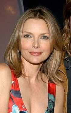 Michelle Pfeiffer, Body Shape Guide, Eva Green, Victoria Justice, Clint Eastwood, Hot Blondes, Celebs, Celebrities, Best Actress