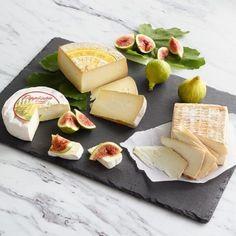Slate Cheese Board   World Market