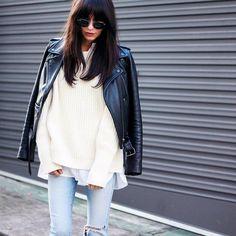 http://www.missbloom.bg/files/42034-Fashionista%20rules%20(3).jpg