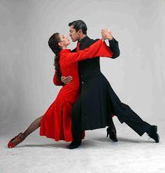 Все наши жизни, это Танго, в котором  главное  движение...:   Приветствую тебя, мой читатель. Если тытут, есл...