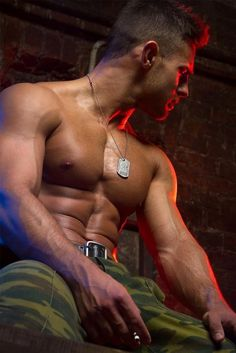In THE SURRENDER GATE, former Navy SEAL Marcus Dylan is hired to watch out for Emily Blaine as she attempts to infiltrate a secret erotic club known only as The Desire Exchange. Will Marcus's attraction to Emily be enough to keep her from making another dangerous mistake with her gay best friend, Jonathan Claiborne?