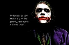 Cute Joker Quotes Photos (7)