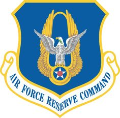 Air Force Reserves