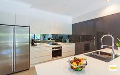 Kitchen Renovations Gold Coast - Kitchen Showroom | Kitchen ...