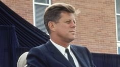 President Kennedy Photos: The Best of JFK: great JFK photos
