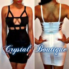 Crystal Boutique Peplum Dress, Celebrity, Crystal, Boutique, Bikinis, Collection, Dresses, Fashion, Vestidos