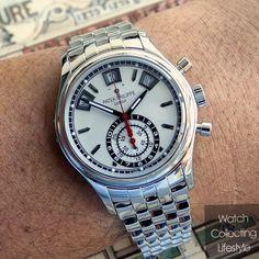 http://franquicia.org.mx te presenta los relojes lujosos aqui te presentamos la lista de los mejores extraordinariosrelojes de moda visitanos En donde encontraras franquicias y mucho mas.