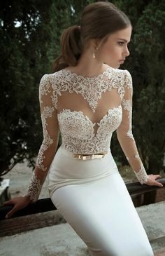 wedding-dresses-berta-bridal-2014-3406.jpg 660×1.021 pixel