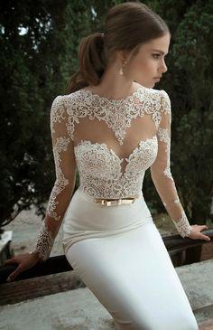 wedding-dresses-berta-bridal-2014-3406.jpg 660×1.021 pixel