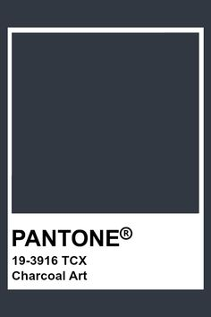 Pantone Tcx, Pantone Swatches, Color Swatches, Pantone Colour Palettes, Pantone Color, Colour Pallete, Colour Schemes, Brown Pantone, Brown Paint