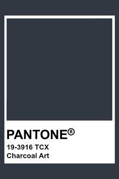 Pantone Tcx, Pantone Swatches, Color Swatches, Colour Pallete, Colour Schemes, Color Combos, Pantone Colour Palettes, Pantone Color, Wall Colors