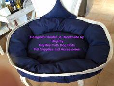 Dog Beds, Pet Dogs, Pet Supplies, Baby Car Seats, Bean Bag Chair, Children, Cats, Handmade, Diy