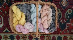 kate-james-naturally-dyed-yarns