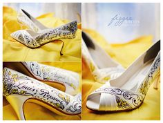 Figgie shoes