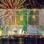happy diwai 2015