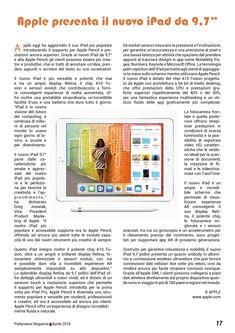 publyswissmagazine️ E 'online il numero di Aprile di PUBLYSWISS MAGAZINE !! Vieni a sfogliare gratuitamente la rivista sul nostro sito: www.publyswissmagazine.ch ️ The April issue of PUBLYSWISS MAGAZINE is online! Come and browse the magazine for free on our website: www.publyswissmagazine.ch Free, Shopping